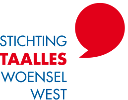Stichting Taalles Woensel West | Leer Nederlands in Woensel West